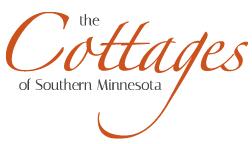 SouthernMN-logo